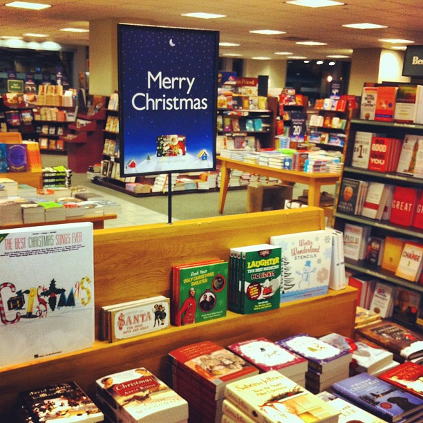 barnes \u0026 noble brian clark howardrock your ugly christmas sweater barnes and noble